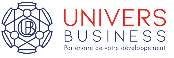 Univers Business